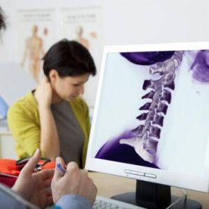 Субхондральний склероз замикальних пластинок тіл хребців: що це таке, причини виникнення, симптоми і способи лікування методами мануальної тер