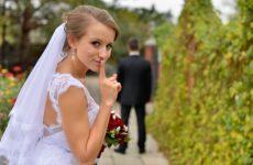 Весільна псування: екскурс у минуле. Навіщо тамаду на весілля потрібна батіг?