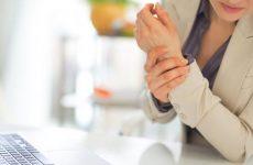 Теносиновит сухожилля м'язів суглоба: причини, симптоми, лікування
