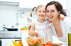 ТОП найкращих мам по знаку Зодіаку. Жінки яких знаків зодіаку є кращими матусями