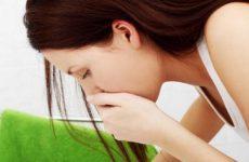 Нудота при шийному остеохондрозі і головні болі: чому виникають, як можна лікувати за допомогою мануальної терапії