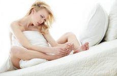 Ранкова скутість рухів і м'язів ніг, рук і тіла: в чому причини, як можна вилікувати мануальною терапією