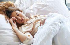 Ранкова скутість суглобів: причини і лікування за допомогою мануальної терапії