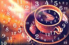 Ваше улюблене число збігається з числом удачі вашого знаку Зодіаку?