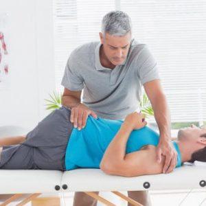Вертеброгенная поперекова і крижова радикулопатія хребта: симптоми цього захворювання і методи лікування за допомогою мануальної терапії