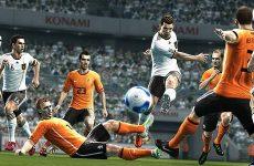 Віртуальний футбол в Парі Матч: секрети і стратегія ставок