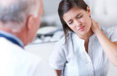 Захворювання фіброміалгія: що це таке, причини і як лікувати за допомогою методів мануальної терапії