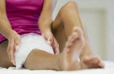 Захворювання поліостеоартроз великих суглобів: що це таке і як лікувати за допомогою методів мануальної терапії