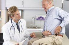 Захворювання кульшового суглоба: причини хвороб, симптоми і лікування за допомогою методик мануальної терапії