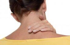 Печіння в потилиці голови: причини та можливі захворювання, як їх лікувати за допомогою методів мануальної терапії