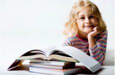 Що повинен знати і вміти дитина до 1 класу