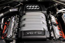 FSI двигун: що це, принцип роботи, особливості, плюси і мінуси