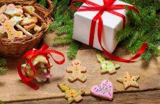 Які подарунки можна подарувати на Різдво Христове?