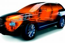 Що таке гідронік, як він працює і навіщо потрібен в автомобілі