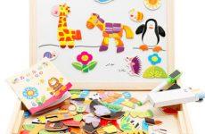 Що подарувати дитині на 2 роки – ТОП ідей подарунків на день народження малюка