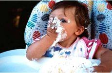 Правила поведінки в шкільній їдальні