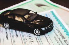 Суброгація і регрес в автострахуванні — не плутаємо ці поняття