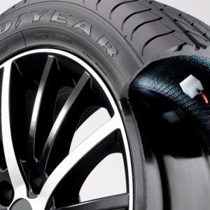 Безкамерні шини: пристрій, маркування, переваги, як відрізнити