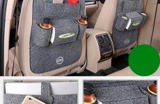 Подарунок чоловікові в машину – ідеї аксесуарів для машини хлопця, чоловіка або друга на день народження