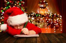 Новий рік після розставання: 12 правил для розлучених батьків