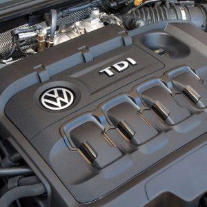 Технічні особливості, переваги та недоліки двигуна TDI
