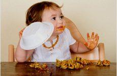 Як перевиховати розбещеного дитини