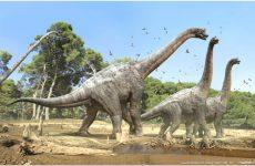 Динозаври з пластиліну: як ліпити