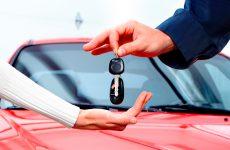 Як правильно підготувати свою машину для подальшого продажу