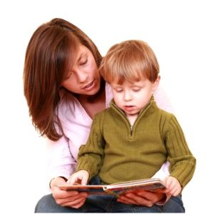 Як навчити дитину ділити слова на склади