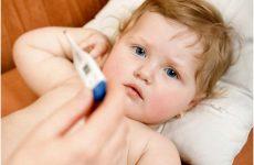 Бронхіт у дітей: симптоми і лікування