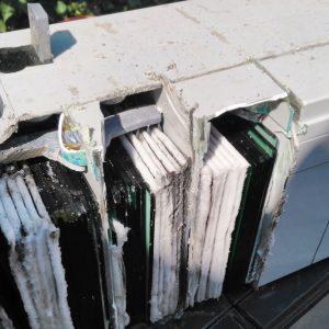 Сульфатація акумуляторів – причини даної проблеми та способи її усунення