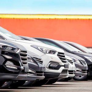 Найбезпечніші автомобілі 2018 року