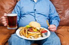 Чому погана дієта й вік не підвищують тиск: результати нового етнологічного дослідження