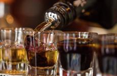 Alcotox від алкоголізму: відгуки, інструкція ціна