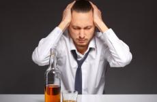 Алкозерокс від алкоголізму, відгуки, інструкція ціна