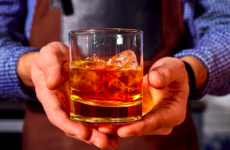 Anti Alcohol від алкоголізму, відгуки, ціна та інструкція