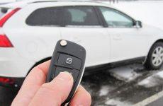 Що таке автозапуск на автомобілі і як його підключити
