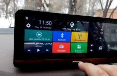 Рейтинг кращих навігаторів на Android