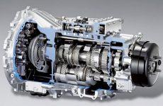 Якими особливостями має подвійне зчеплення в автомобілі і як воно функціонує