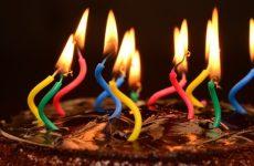 Магія дня народження: ритуали та обряди для іменинників