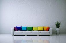 Чищення дивана: способи, як почистити диван в домашніх умовах, як чистити диван, як відчистити плями