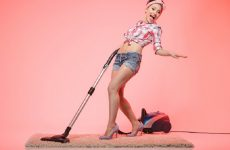 Чистка килима: як почистити килим своїми руками – поради