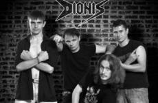 Dionis: біографія, особисте життя, фото