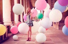 Що подарувати дівчині на 20 років – ідеї на день народження, подарунки на ювілей