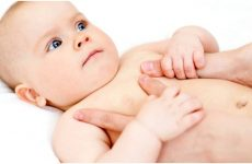 Рахіт у дітей: симптоми і лікування з фото