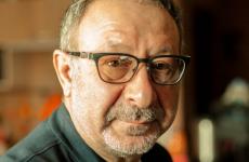 Євген Маргуліс: біографія, особисте життя, фото