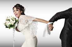 Причини, за яких не варто виходити заміж