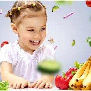 Вітаміни групи в для дітей: препарати