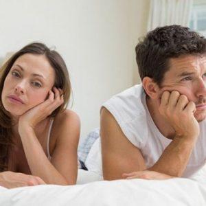10 міфів, які заважають жінкам насолодитися материнством
