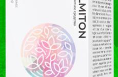 Gelmiton – засіб від паразитів: відгуки та ціна